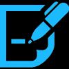 English Business Writing