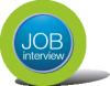 Job Interview - kurz přípravy na pracovní pohovor